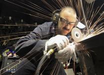 Brusné, řezné a lešticí nástroje, vše pro řezání a broušení, plazmové řezání a drážkování