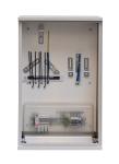 Výrobce přípojkových, rozpojovacích a elektroměrových rozvaděčů splňující evropské normy