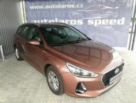 Prodej a výkup ojetých automobilů v autobazaru v Ostravě-Hrabové