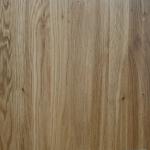 Kvalitní dubové spárovky pro nábytkářský průmysl, napojované i průběžné provedení
