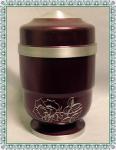 Kremace – zpopelnění a rozloučení v obřadní síni, prodej uren a rakví