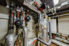 Plynoinstalace a revize, domovní a průmyslové plynovody v Moravskoslezském kraji
