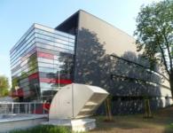 Návrhy, projekty systémů M a R pro vzduchotechniku, chlazení, vytápění