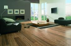 Podlahové krytiny, koberce a doplňky, prodej a pokládka