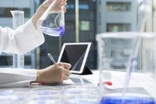 Syntéza oligonukleotidů a nabídka laboratorní reagencie