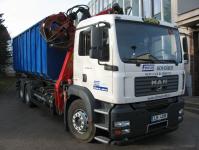 Výkup kovového odpadu, autobaterií, železných a barevných kovů, kovošrot