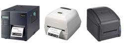 Termotransferové tiskárny Zebra a produktová řada tiskáren Argox