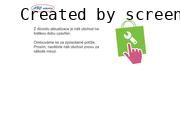 Oficiální eshop firmy E-shop ABC service