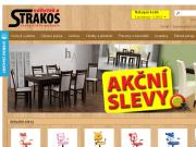 E-shop Strakoš
