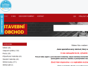E-shop - st�e�n� krytiny a st�e�n� dopl�ky pro st�echy
