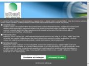 Oficiální eshop firmy Alkohol testery Brno-prodej, servis, kalibrace