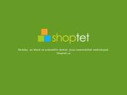 Oficiální eshop firmy Zemědělská, lesní a komunální technika.