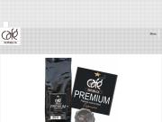Oficiální eshop firmy Cafe republica
