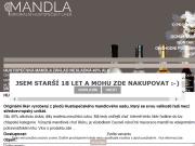 Oficiální eshop firmy Hustopečské originální likéry
