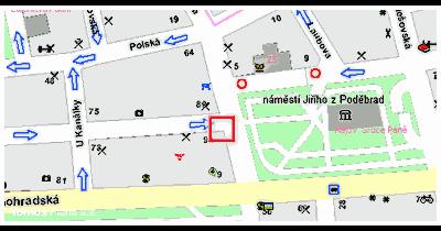 Kompletní knihařské zpracování zakázek Praha