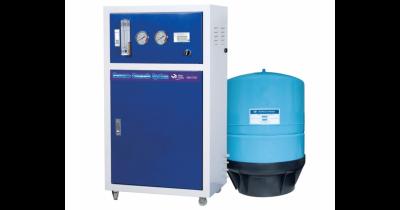 Úprava a filtrace vody pro komerční i domácí využití, e-shop