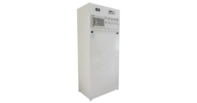 Elektrodeionizace – efektivní a nenákladná úprava vody