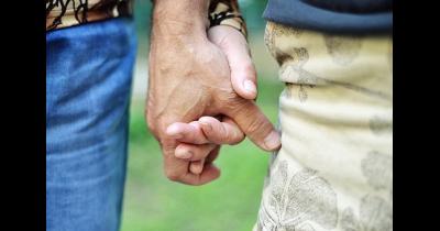 Poradenství pro mezilidské vztahy partnerské, profesní, rodinné