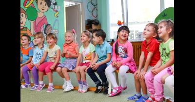 Semináře osobního rozvoje, besedy a workshopy pro rodiče, děti, učitele