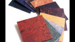 Pokládka podlahových krytin-lina, pvc, vinylu, plovoucí podlahy