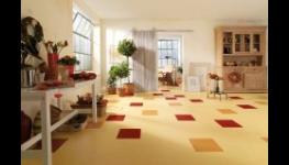 Podlahové studio - prodej podlahových krytin a odborná pokládka