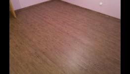Dřevěné podlahy Uherské Hradiště - podlahové krytiny s odbornou pokládkou