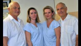 Plastická, kosmetická, estetická chirurgie - komfort a kvalitní péče