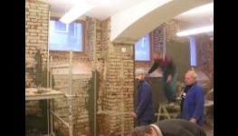 XYPEX pro stavitele prodej Praha – statická a těsnící funkce