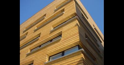 Podnikání v Rakousku přináší mnoho výhod - Agentura ecoplus v Dolním Rakousku