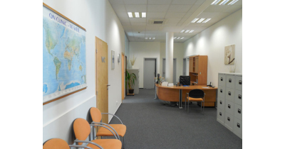 Bezbolestnou léčbu hemeroidů zajistí ON CLINIC Praha