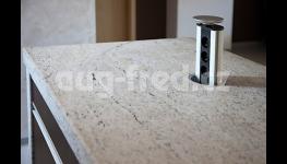 Spolehlivé kamenictví - výroba nových a renovace starých pomníků