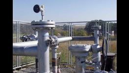 Kotelny, výměníkové stanice, vzduchotechnické zařízení - dodávka, instalace