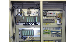 Profesionální projektová dokumentace staveb - rychlé zpracování