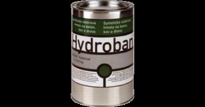 Speciální syntetické barvy na beton, dřevo, kov - antikorozní barva, bazénová barva