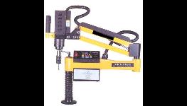 Kovoobráběcí stroje pro malé dílny a odborná učiliště v e-shopu