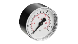 Hydranty nadzemní i podzemí, výtokové stojany ejektorové – prodej na eshopu za příznivé ceny