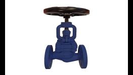 Průmyslové armatury, ventily ASCO, HAWLE, SČA –  prodej s dlouholetou tradicí