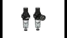 Armatury, solenoidové ventily – maloobchod, velkoobchod, autorizovaný prodejce