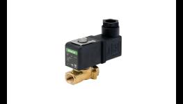 Velkoobchod, dodávka ventilů pro regulaci, uzavíracích, zpětných a pojistných ventilů