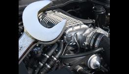 Prodej, certifikovaná montáž tažného zařízení na osobní, dodávkové vozy