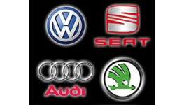 Kompletní servis vozidel všech značek-zaměření na Škoda, Seat, Volkswagen, Audi