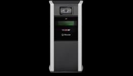 Laserový 3D tisk Praha – intuitivní ovládání