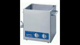 Prodej přístrojů pro leštění, broušení a pískování nástrojů, nářadí a forem