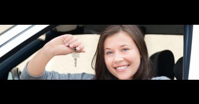 Základní výuka a výcvik v autoškole skupiny B a skupiny AM, A1, A2, A