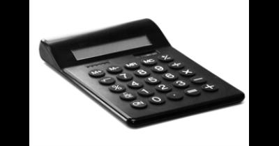 Zastupování v daňovém řízení Kladno - přenechejte starosti nám a sami se věnujte Vašemu podnikání!