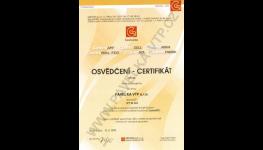 Správné a bezpečné fungování plynového kotle zajistí jeho pravidelný servis