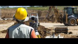Instalace a servis solárních systémů v Uherském Brodě a Uherském Hradišti