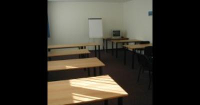 Pronájem školících prostor s technickým vybavením Říčany u Prahy