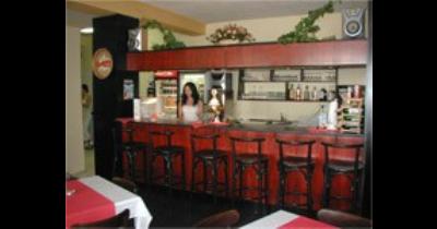 Ubytování Říčany u Prahy – plně vybavené pokoje, snídaně v ceně