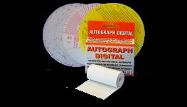 Rychlá, levná a kvalitní výroba vstupenek a lístků s ochranou na různé akce